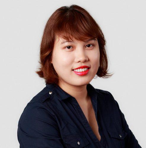 Hoang Hong Hanh