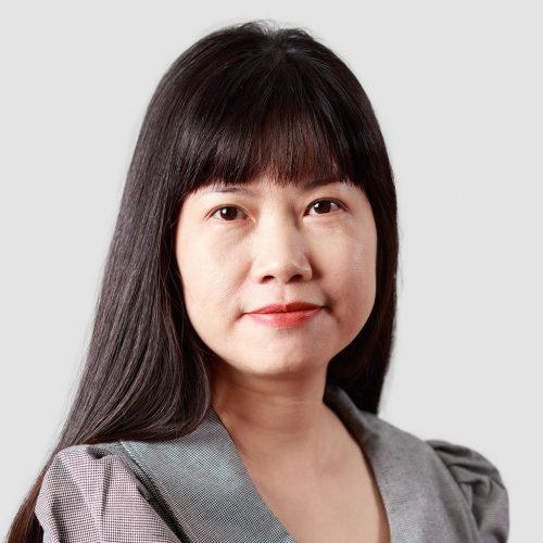 Nguyen Lan Anh